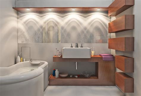 bathroom light fixtures tips quiet corner