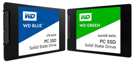 western digital drive colors western digital tries to make drives exciting with