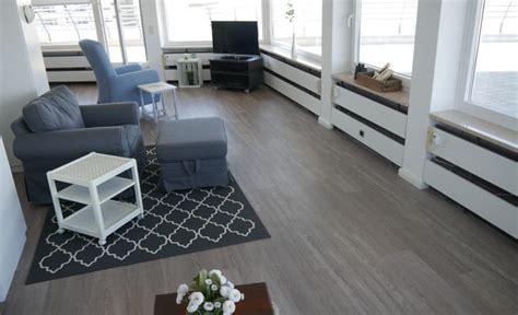 Haus Mieten In Cuxhaven Döse by Meerblick Penthouse Wohnung Im Haus Hanseatic In Duhnen