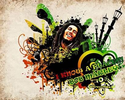 Marley Bob Wallpapers 1080p