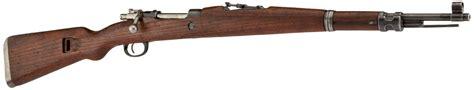 cuisine yougoslave zastava m48 mauser 98 calibre 8 57js achat vente pas cher