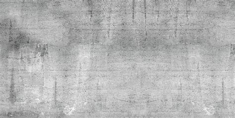 concrete wallpaper   wallpaper bring  street