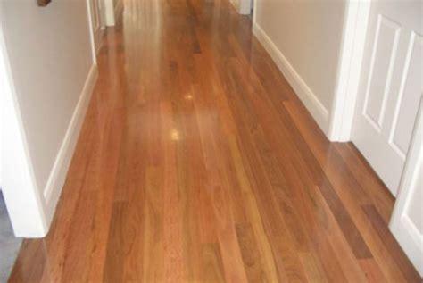 Grey Ironbark   Carrolls Wholesale Timber