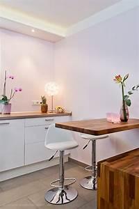 Tisch Für Kleine Küche : billig tisch f r kleine k che deutsche deko pinterest ~ Bigdaddyawards.com Haus und Dekorationen