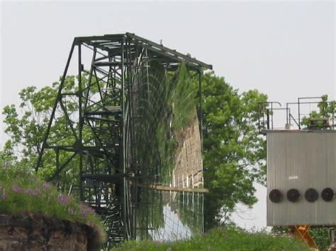 four solaire mont louis ari 232 ge juin 2002 smenier photos club doctissimo