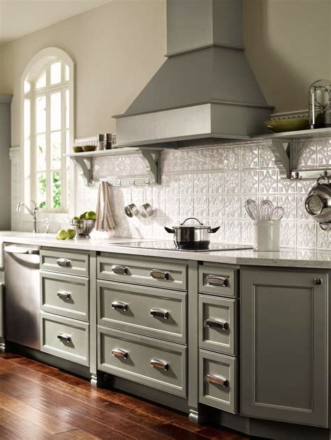 willow cabinets google search kitchen remodel small