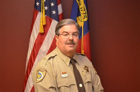 craven county sheriff profile jerry  monette news