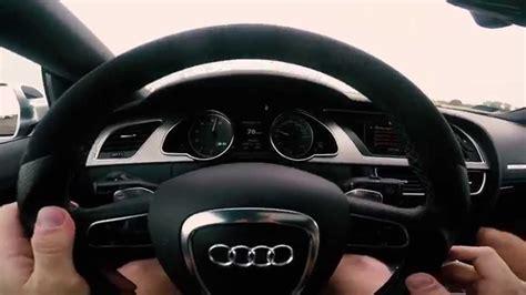 Audi S5 Vs Bmw M3 by Audi S5 Sportback Vs Bmw M3 E90 Vs Mercedes Cl55 Amg Vs