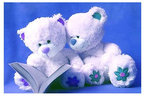 sweet teddy bear images download