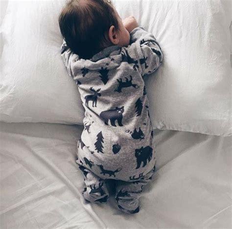 baby newborn boy tumblr