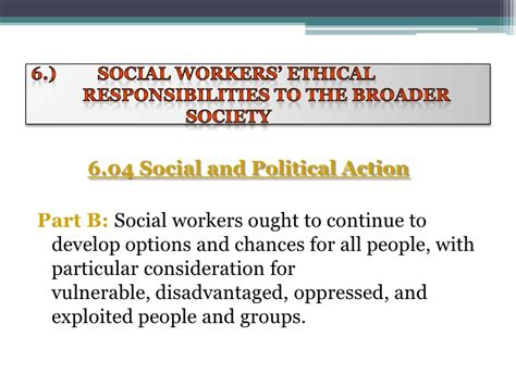 Social Work And Psychology And The Code Of Ethics. Gmat Prep Course San Diego Hunting Snows Com. Home Security Systems Sacramento. Used Handicap Van For Sale Windows In Houses. Lasik Hair Removal Cost Florida Tax Attorneys. Yale University Admissions 2013 Santa Fe Gls. Diagnostic Medical Sonography Schools Online. Top International Business Programs. Real Estate Attorney Harrisburg Pa