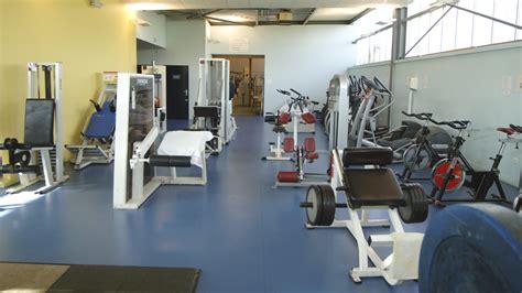 salle de musculation saumur salle de sport palaiseau ikearaf