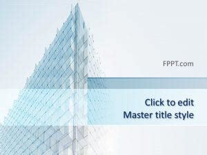 civil engineering powerpoint templates