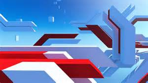 Mirrors Edge Download by Abstract Video Games Mirrors Edge Wallpaper Allwallpaper