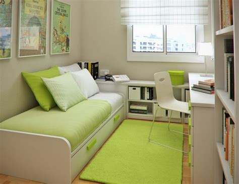 simple small bedroom design ideas simple small bedrooms decorating ideas greenvirals style