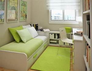 simple small bedrooms decorating ideas greenvirals style With ideas for decorating small bedroom
