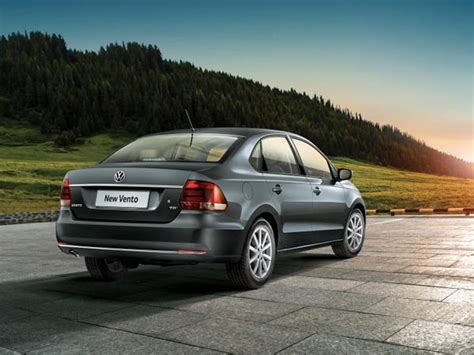 buy  volkswagen vento today  pay   heres