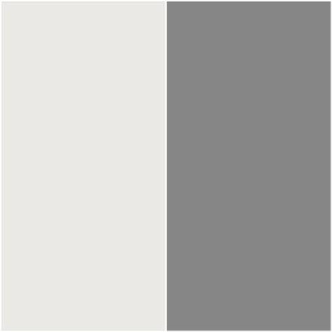 dulux white mist ideas  pinterest dulux