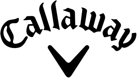 File:Callaway Golf Company logo.svg - Wikimedia Commons