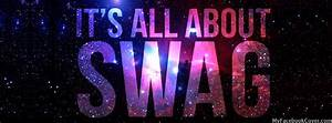 It's All About Swag : Facebook Covers - Facebook Covers ...
