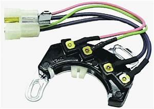 1967 Camaro Neutral Safety    Backup Light Switch  Floor