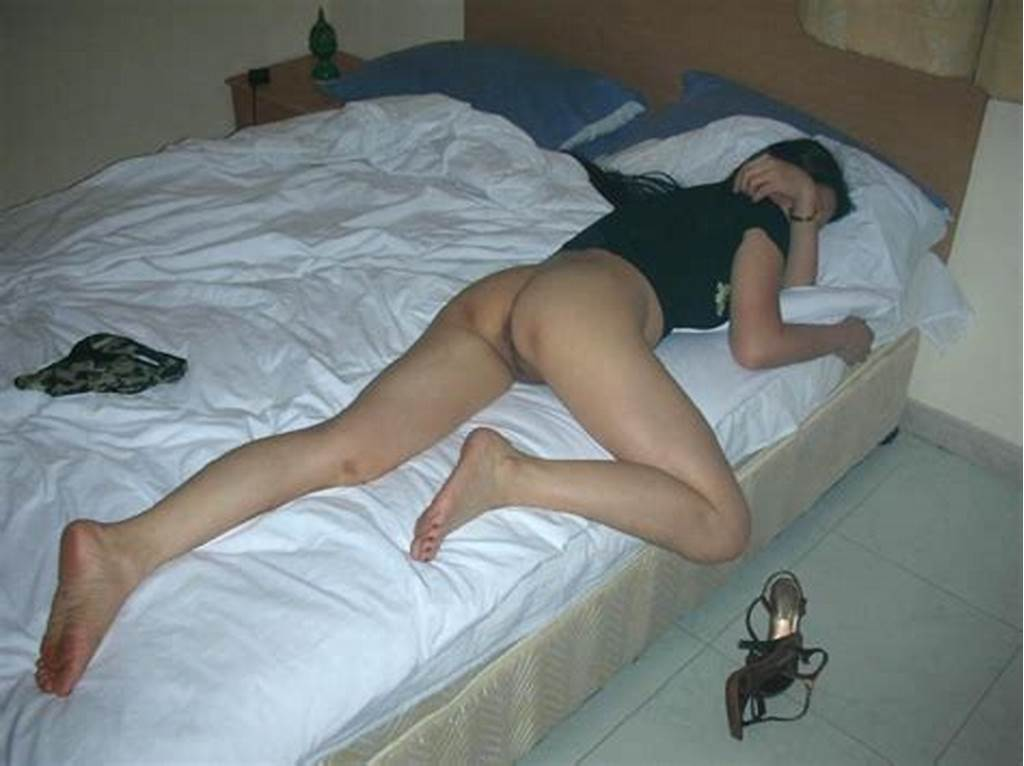 #Drunk #And #Sleeping #Amateurs