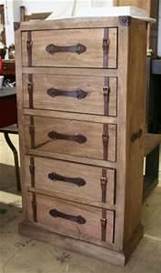 Commode Profondeur 30 Cm : les meubles neufs vendus ~ Teatrodelosmanantiales.com Idées de Décoration