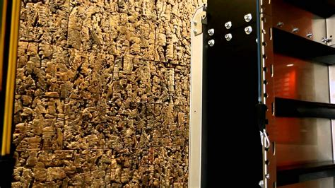 cork wall panels cork wall ideas decorative cork wall tiles self adhesive