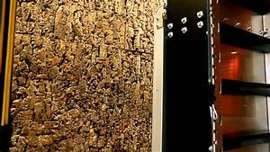 Soundproofing Material - Fitwall Gym & Cork Wall Tiles