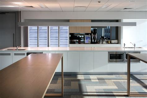 kitchen cabinet joinery project gallery offices retail fitouts 2570