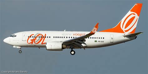 GOL Transportes Aereos. Airline code, web site, phone, reviews and opinions.