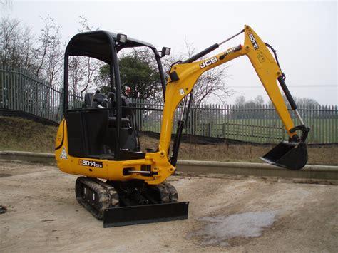 mini digger hire midi excavator hire ridgway rentals
