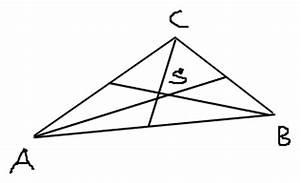 Vektoren Rechnung : schwerpunkt rechnung mit vektoren schwerpunkt von ~ Themetempest.com Abrechnung
