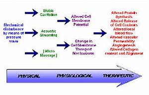 In Treatment Streaming : ultrasound therapy physiopedia ~ Medecine-chirurgie-esthetiques.com Avis de Voitures