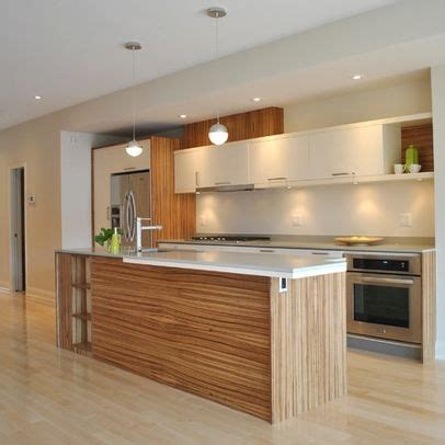 Zebrano Kitchen Island by 17 Best Images About Bamboo Wenge Zebra On