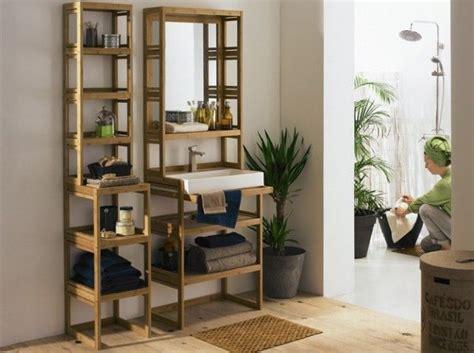 chambre en bambou decoration chambre bambou 20171004115629 tiawuk com