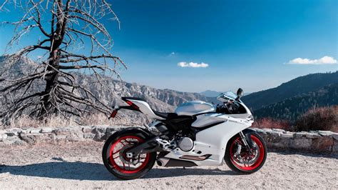 Ducati Wallpapers by Ducati 959 Panigale Sport Bike Wallpaper Hd Wallpapers