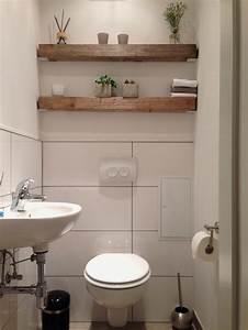 Bilder Für Badezimmer : beste badezimmer regal fliesen f r badezimmer regal ber toilette ~ Sanjose-hotels-ca.com Haus und Dekorationen