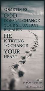 25+ best Religious quotes on Pinterest | Godly quotes ...