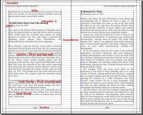 scribus templates scribus comic template free