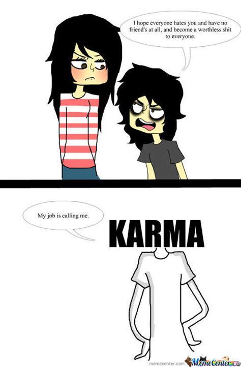 Karma Memes - karma meme related keywords karma meme long tail keywords keywordsking