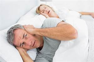 How To Stop Snoring  Online Resources