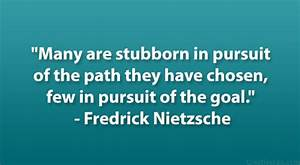 Funny Quotes About Being Stubborn. QuotesGram