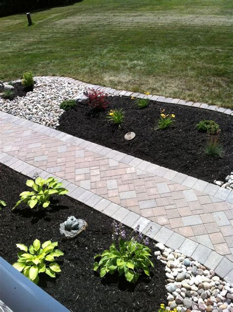 when to mulch flower beds in 57 best backyard images on pinterest garden deco decks and outdoor gardens