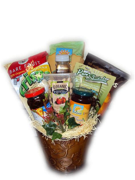 17 best images about gift basket ideas on pinterest
