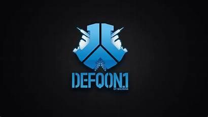 Defqon Wallpapers Festival Deviantart