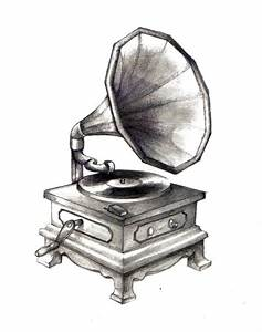 17 Best images about gramophonr on Pinterest | Gramophone ...