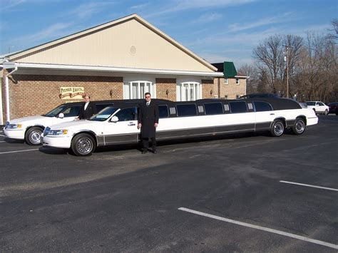 Limo Airport Transportation by Limousines Marco Island Limo Limo Airport