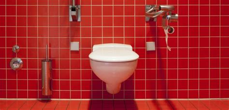 Best Toilet Bowl Cleaner In 2018  Quick & Easy Guide For