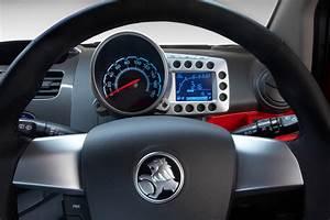 Holden Barina Spark Specs  U0026 Photos